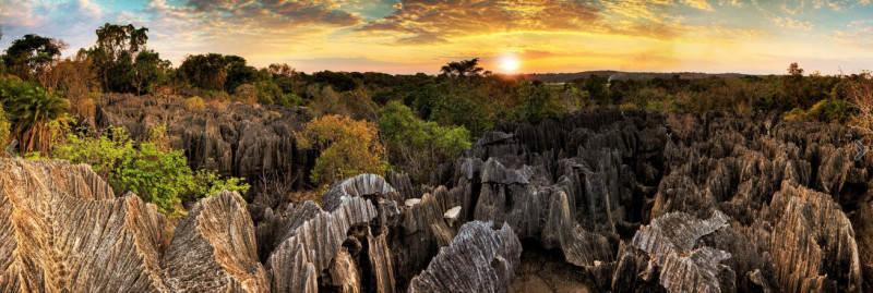 Мадагаскар 37
