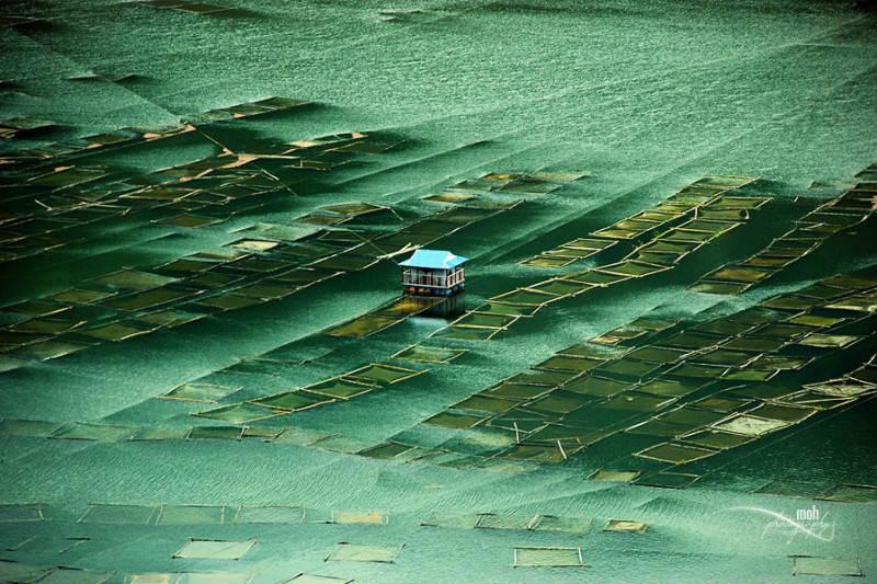 Непал. Фото: Mohan Duwal