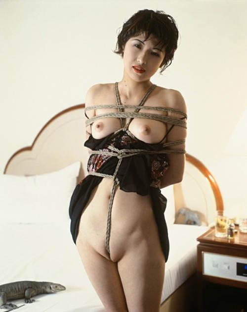 Нобуёси Араки 13