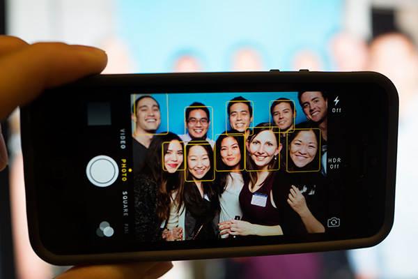 Важные функции зеркального фотоаппарата