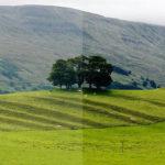 Светофильтры для пейзажной съемки