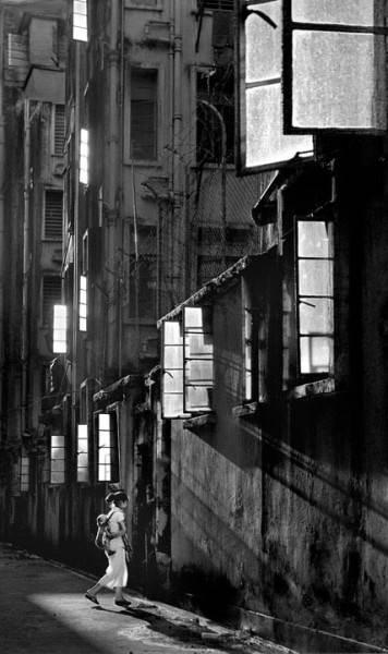 Тайванский фотограф 6