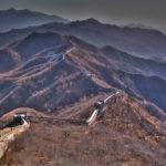Удивительные фотографии Китая