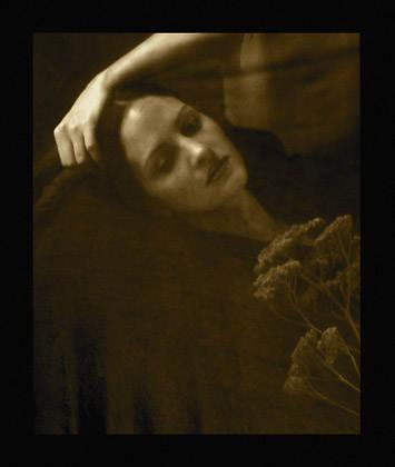 Женщина фотограф 4