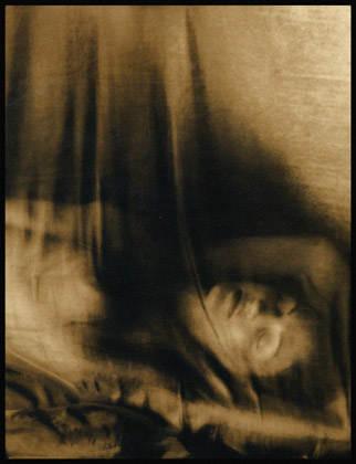 Женщина фотограф 9