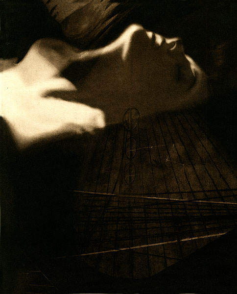Жозефина Сакабо 10