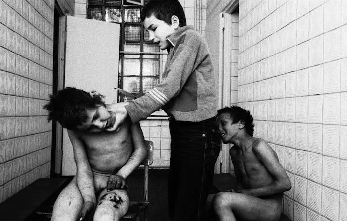 советский фотограф 2