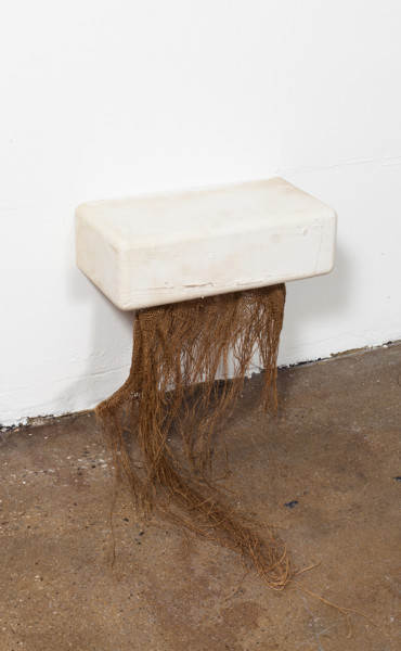 Абстрактные формы Гэвин Кеньон (Gavin Kenyon) 4