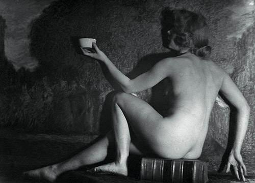 Александр Гринберг – фотограф чистых эмоций 11