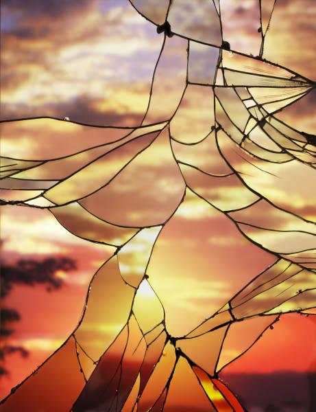 Вечернее небо Бинга Райта (Bing Wright)