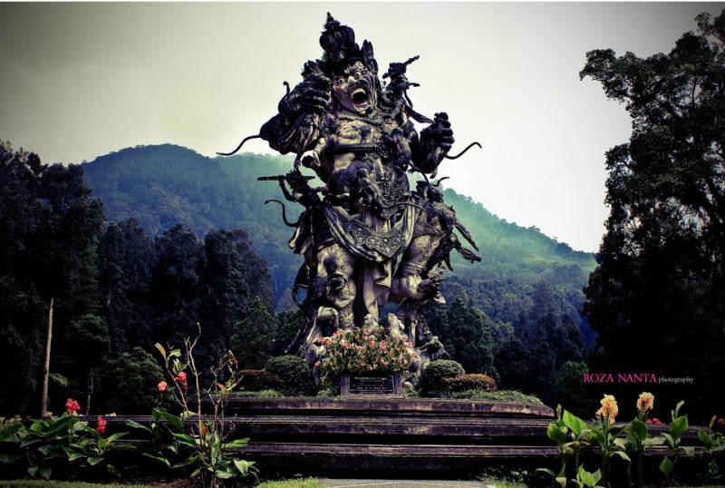 Индонезия 14