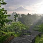 Непостижимая Индонезия