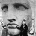 История в фотографиях (1885-1900)