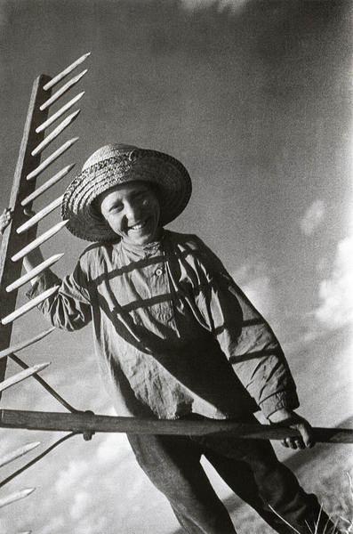 Иван Шагин 16