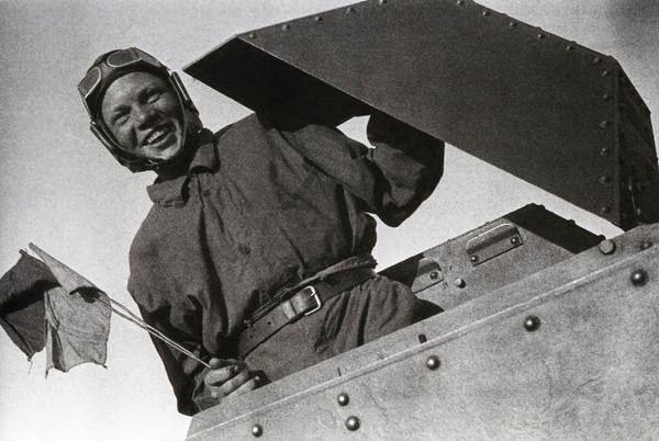 Иван Шагин 20