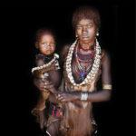 Сыновья ветра — фотопроект Марио Герта (Mario Gerth)