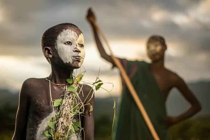 Победители фотоконкурса SMITHSONIAN 2014 15