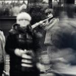 Уличный фотопроект. Идеи для новичков