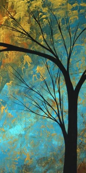 Яркие картины Меган Данкенсон (Megan Duncanson) 14
