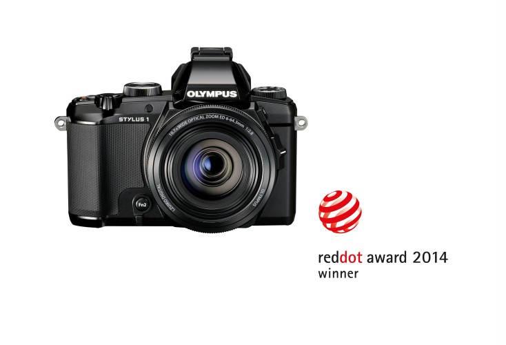 победители Red Dot Award 2014