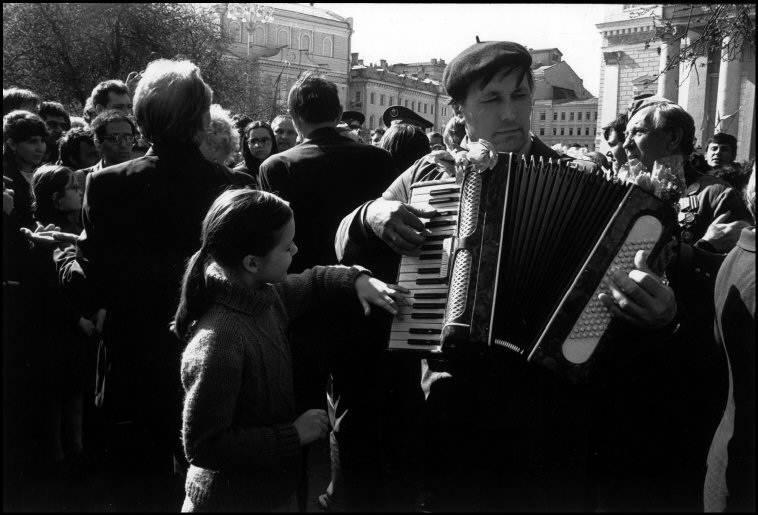 Георгий Пинхасов 15