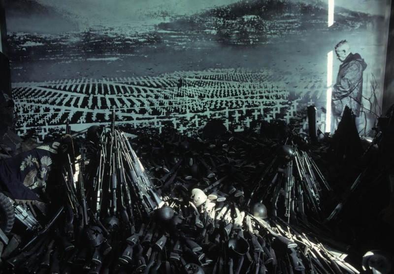 Хирои Кубато (Hiroji Kubota) 11