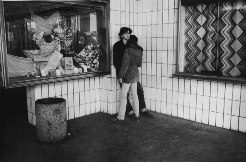 Ost-Berlin 1980