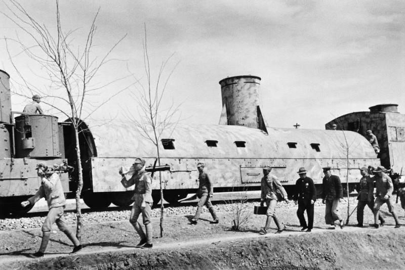 Величайший военный фотограф Роберт Капа 8