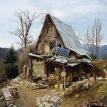 Антуан Бруй (Antoine Bruy) и его документальный фотопроект