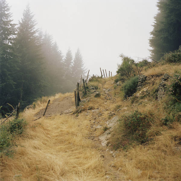 Антуан Бруй ( Antoine Bruy) и его документальный фотопроект 11