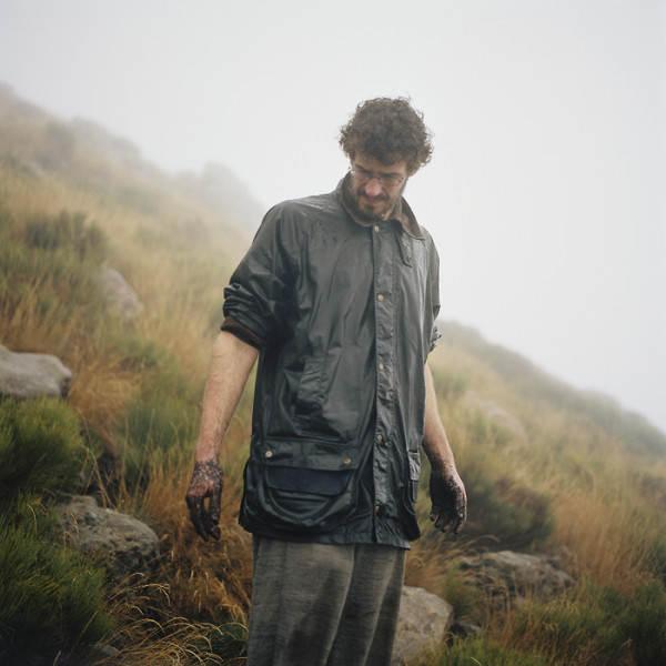 Антуан Бруй ( Antoine Bruy) и его документальный фотопроект 12