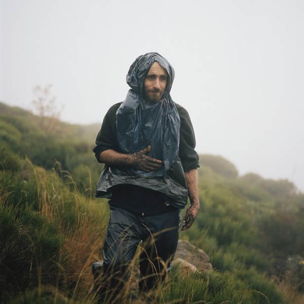 Антуан Бруй ( Antoine Bruy) и его документальный фотопроект 6