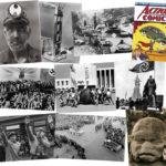 История в фотографиях (1937-1939)