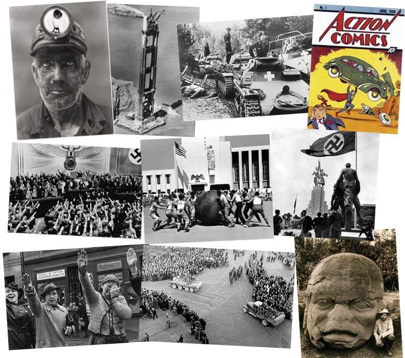 Istoriya-v-fotografiyakh-1937-1939