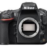 Что нужно знать о Nikon D810?