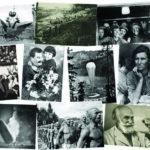 История в фотографиях (1935 — 1937)