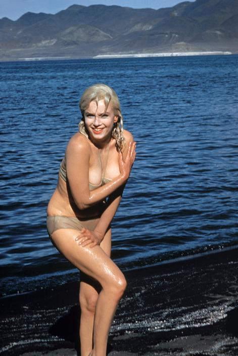 10 величайших фотографов женщин 8