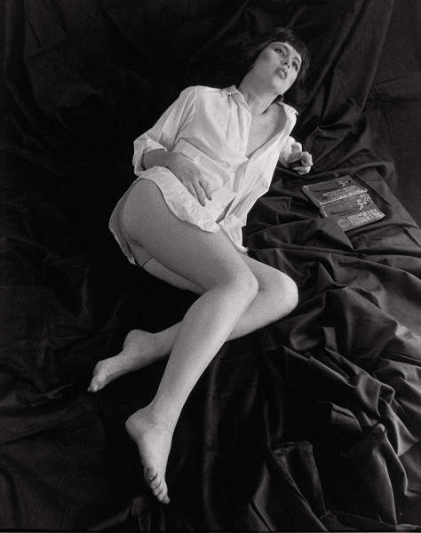 Синди Шерман (Cindy Sherman) Untitled Film Stills