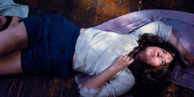 Синди Шерман (Cindy Sherman) Sex Pictures 4