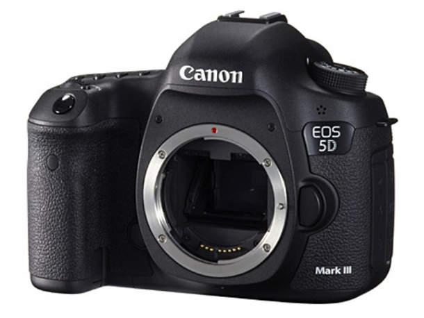 Сравнение Nikon D810 и Canon 5D Mark III 5