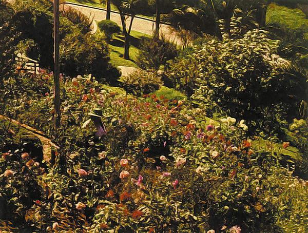 Великий пейзажист Ансел Адамс (Ansel Adams)