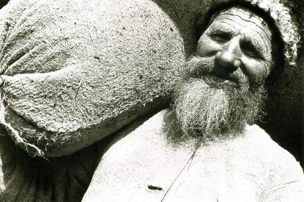 10 величайших советских фотографов - Борис Игнатович 2