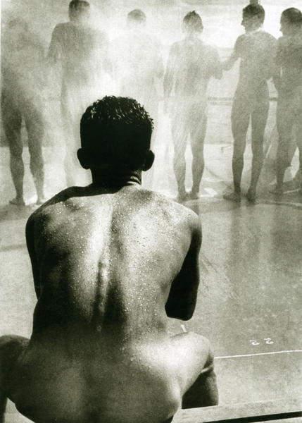 10 величайших советских фотографов - Борис Игнатович 4