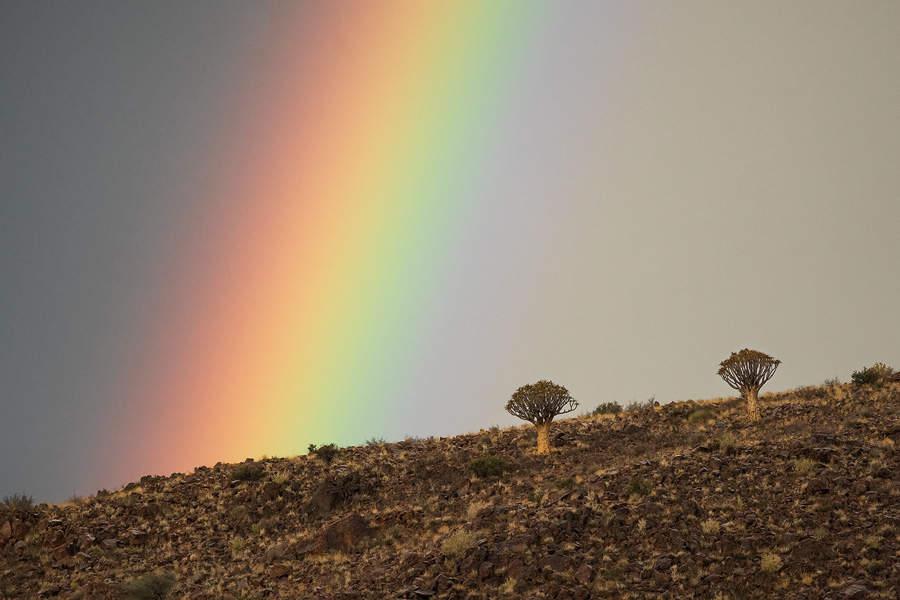 Израильский фотограф Эрез Маром (ErezMarom) 9
