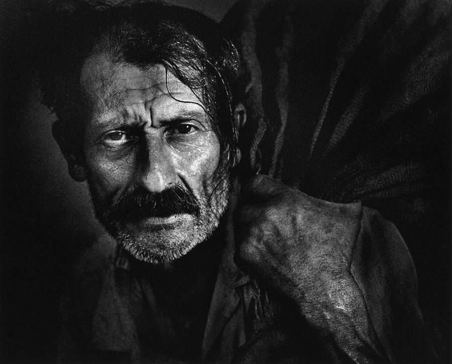 Педро Луис Раота (Pedro Luis Raota) и его уличная фотография 5