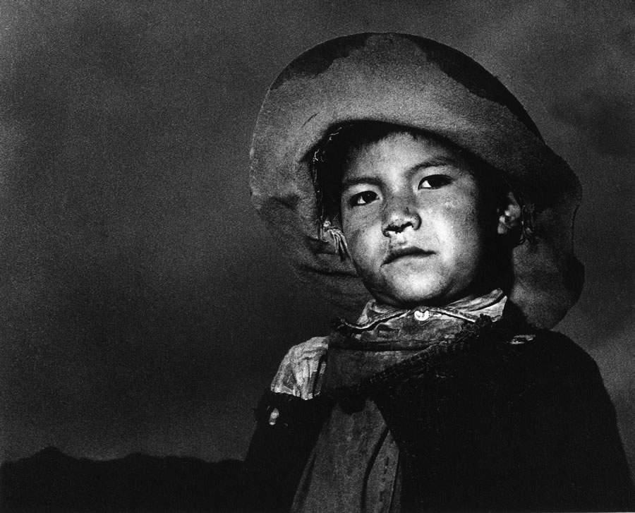 Педро Луис Раота (Pedro Luis Raota) и его уличная фотография 6