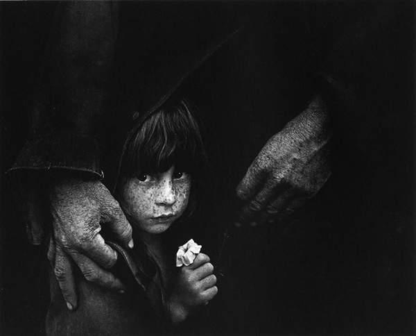 Педро Луис Раота (Pedro Luis Raota) и его уличная фотография