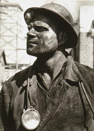 Советский фотограф Марк Марков-Гринберг Социалистический фотореализм