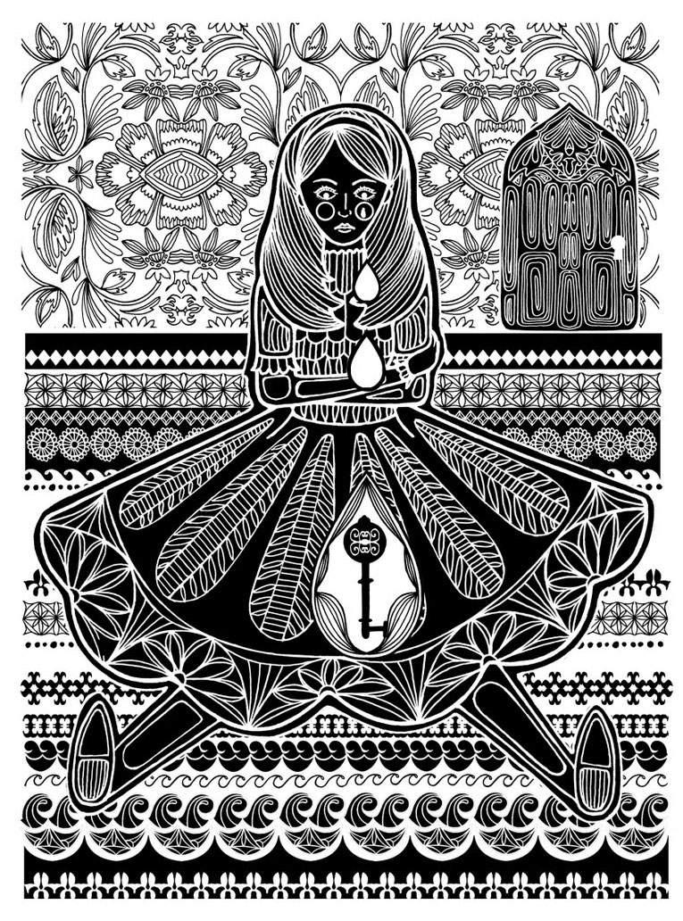 12_1 Алиса в стране чудес. Иллюстрации и иллюстраторы