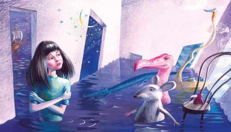 15_2 Алиса в стране чудес. Иллюстрации и иллюстраторы